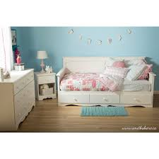 Babies R Us Dressers Canada by South Shore Summer Breeze Night Stand Vanilla Cream South