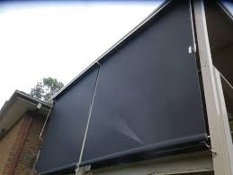 ALL WEATHER WIND PROOF SUNBLIND CAFE BISTRO ALFRESCO PVC CANVAS ... Awnings And Blinds Clear Pvc Sun Matt How To Make An Awning Frame With Pvc Google Search Cafe Kadiwa Fabricpvc Roman Shades Insect Screen Panel Track Outdoor Brisbane Timber Blind And Shutter Company Awning How Diy Alinum Window To Make A Simple Canvas All Weather Wind Proof Sunblind Cafe Bistro Alfresco Pvc Canvas Diy Childrens Grocery Store Tutorial So You Think Youre Made Of Frame Drop Cloth Wacky Pup Easy For Your Camper At Smart Home Products X Cm