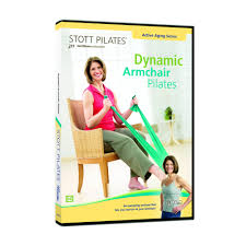 STOTT® Pilates Dynamic Armchair Pilates DVD - Stott Pilates Pilates Studio Classes Mi York Stott Pilates Armchair Dvd Stott 10 Best Espaa Images On Pinterest Goals 30 Minute Chair Pilates Watches And 28 Combo Chair Amazoncom Plus With Regular Best 25 Ideas Workout 8 56 Reformer Youtube