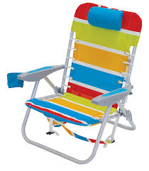 10 Best Beach Chairs Of 2019 For Family Or Group Outing