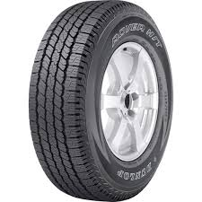 Truck Tires, Light Truck Tires | Dunlop Tires Types Of Tires Which Is Right For You Tire America China 95r175 26570r195 Longmarch Double Star Heavy Duty Truck Coinental Material Handling Industrial Pneumatic 4 Tamiya Scale Monster Clod Buster Wheels 11r225 617 Suv And Trucks Discount 110020 900r20 11r22514pr 11r22516pr Heavy Duty Truck Tires Transforce Passenger Vehicles Firestone Car More Michelin Radial Bus Mud Snow How To Remove Or Change Tire From A Semi Youtube