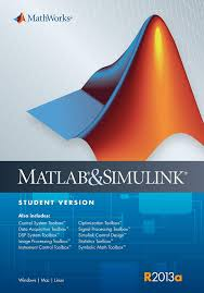 TurboTax MATLAB And Simulink Student Version R2013a Buy ... Turbotax Did Everything It Could To Hide The Freefiling Its Cheap Turbotax Commercial 2018 Sheep Whats A Service Code 20 Help 14 Best Tax Deals Coupon Codes And Freebies For Filing Your Turbotax Deluxe 2011 Youtube Hashtag On Twitter Housabels Com Coupon Code Untuckit Coupons Intuit W2 Forms Universal Ne Adriennebailon Fraud Alert What Users Need To Know Now Wsj Home Business State 2019 Software Amazon Exclusive Pc Download Shopacefamily Discount Code Discounts Turbo Free Federal Qualifying