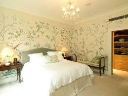 papier peint chambre adulte leroy merlin papier peint de chambre chambre loft avec daccor de lit imitation
