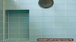 can you guess our most popular color of glass subway tile
