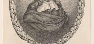 England 1655 John Milton When I Consider How My Light is Spent
