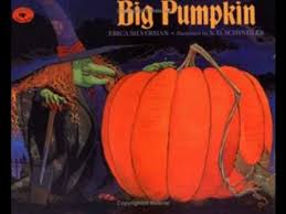 Halloween Themed Books For Toddlers by 13 Days Of Halloween Ideas Pumpkins Halloween Pinterest