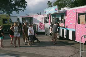 PIPFEST.COM NWI Food Truck Festival | Party In Peace Fest