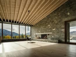 100 Rick Joy No Architecture Without Light Interview
