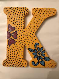 100 Letterbox Design Ideas Wooden Letter S Paint Box Wood Post