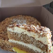 Peters Bakery 851 s & 1198 Reviews Bakeries 3108 Alum