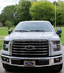 Ford F150 CB Antenna Mount (2015+) | Right Channel Radios 2015 Ford F150 Release Date Tommy Gate G2series Liftgates For The First Look Motor Trend Truck Sales Fseries Leads Chevrolet Silverado By 81k At Detroit Auto Show Addict F Series Trucks Everything You Ever Wanted To Know Used Super Duty F350 Srw Platinum Leveled Country Lifted 150 44 For Sale 37772 With We Are Certified Arstic Body Sfe Highest Gas Mileage Model Alinum Pickup King Ranch Crew Cab Review Notes Autoweek