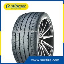 18 Inch Tire, 18 Inch Tire Suppliers And Manufacturers At Alibaba.com New 2018 Toyota Chr Xle I Premium Pkg And Paint 18 Inch Alloy Heres How Different Wheel Sizes Affect Performance 2005 F150 All Stock With Inch Wheelslargest Tire F150online Douglas Allseason Tire 22560r17 99h Sl Walmartcom Motosport Alloys M31 Lok 2 Atv Beadlock Wheels Optional Or 17 Rims 35s No Lift Post Your Pictures Jeep Rims Tires Michelin Like New Shopbmwusacom Bmw Cold Weather V Spoke 281 Inch Wheel And Tire Original Genuine Oem Factory Porsche Cayenne Icj6 Fit Bike Co Ta Bmx Kunstform Shop For Nissan Altima Rim Ideas 18inch Fat Moped Vespa Harley Electric Scooterin Self Balance