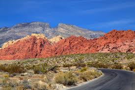 Tule Springs Fossil Beds by Enjoy Sin City Without The Sin Hiking Bob Colorado Springs