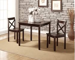 Square Kitchen Dining Table Under 200