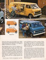 1971 Econoline Ford Truck Sales Brochure | VAN-tasia!! | Pinterest ... Box Truck Equipment Inlad Van Company Custom Beds Texas Trailers For Sale Gainesville Fl Plumbing Benjamin Franklin Orlando Used Food Trucks Craigslist 7 Smart Places To Find Commercial Vehicles In Marietta Ga Ed Voyles Cdjr Img_2273_1485907449__5150jpeg Plumbers Bodies Trivan Body Capsule Review Ford Svt Raptor United States Border Patrol Hino Box Van Trucks For Sale In