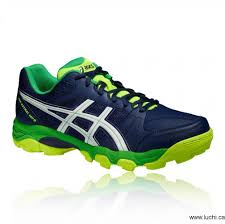 Big 2019 Asics Gel-Lethal MP 6 Hockey Shoes Blue Men Asics ... H20bk 9053 Asics Men Gel Lyte 3 Total Eclipse Blacktotal Coupon Code Asics Rocket 7 Indoor Court Shoes White Martins Florence Al Coupon Promo Code Runtastic Pro Walmart New List Of Mobile Coupons And Printable Codes Sports Authority August 2019 Up To 25 Off Netball Uk On Twitter Get An Extra 10 Off All Polo In Store Big Gellethal Mp 6 Hockey Blue Wommens Womens Gelflashpoint Voeyball France Nike Asics Gel Lyte 64ac7 7ab2f