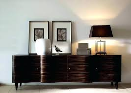 Lovely Design Ideas Dining Room Sideboards And Buffets Black Sideboard Buffet Table Fresh Furniture Buy Servers