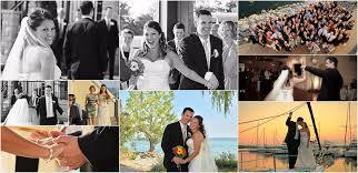 100 Lake House Pickering The Toronto Wedding Photography Session