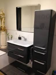 joop joop badezimmer ausstattung und möbel ebay kleinanzeigen