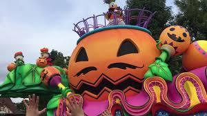 Woburn Halloween Parade join the parade halloween parade 2017 poster capitola village