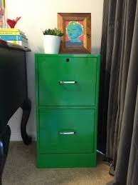 file cabinet ideas bisley staples rolling on wheels with drawers
