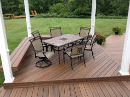 Deck Designs Home Depot. Best Deck Railing Designs Home Depot ... Awning Maintance Creative The Home Depot Canada Kind Of Deck Designs Design Ideas Pre Made Wood Steps Mannahattaus Pssure Treated Porch Built On Lumber Posts Space Filament 100 Online Tool Decks Com Canopy Lowes Design And Apply A Decorative Epoxy Countertop Coating Awesome Decorating Innenarchitektur At Free Image For Garage Cabinets Fjalore Patio Rubber Pavers Uk Stones Emejing
