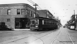 Chicago Streetcars In Black-and-White, Part 2 – The Trolley Dodger Cable Car Remnants Forgotten Chicago History Architecture Museum San Francisco See How They Work 2016 Youtube June Film Locations Then Now Images Know Before You Go Franciscos Worldfamous Cars Bay City Guide Bcxnews Of Muni Powellhyde 17 Powell Street Turnaround Michaelyamashita Barnsan California The Home Page Sutter Railway