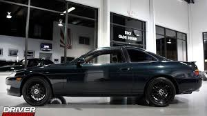 100 Craigslist Albuquerque Cars And Trucks For Sale By Owner Keep Your Supras This Soarer Has A 1JZ Costs A Fraction