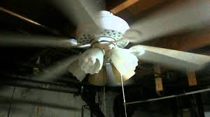 Harbor Breeze Ceiling Fan Capacitor Wiring by Ceiling Cool Harbor Breeze Fans With Maple Blades And Light For