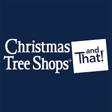 Christmas Tree Shops And That - Home   Facebook Smithstix Promotion Code Christmas Tree Hill Promo Merrill Rainey On Twitter For Those That Were Inrested Greenery Find Great Deals Shopping At My First Svg File Gift For Baby Cricut Nursery Svg Kids Svg Elf Shirt Elves Onesie 35 Off Balsam Hill Coupons Promo Codes 2019 Groupon Shop Coupons Nov 2018 Gazebo Deals Spaghetti Factory Mitchum Deodorant White House Ornament Coupon Weekend A Free Way To Celebrate Walt Disney World Walmart Christmas Card Free Calvin Klein Black Tree Skirt Rid Printable Suavecito Whosale Discount