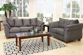mor furniture sofa chaise sectional sofas couch warranty table set