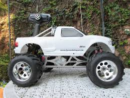 Fg Monster Truck Rc Carro 1/5 - R$ 5.850,00 Em Mercado Livre Fg Modellsport Marder 16 Rc Model Car Petrol Buggy Rwd Rtr 24 Ghz 99980 From Wrecked Showroom Monster Truck Alloy Upgraded 2wd Metuning Fg 15 Radio Control No Hpi Baja 23000 En Cnr Rims For Truck Rccanada Canada 2wd Major Modded My Rc World Pinterest Cars Control And Used Leopard In Sw10 Ldon 2000 15th Scale Rc Youtube Trucks Ebay Old Page 1 Scale Models Pistonheads Js Performance Mardmonster Etc Pointed Alloy Hd Steering