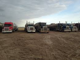 Trucking, Killdeer, Nd - Charging Eagle Bellerud Transport Longterm And Shortterm Commodity Shifts Are Setting Up To Impact Quitting The Bakken One Oil Workers Story Inside Energy North Dakota Trucking Companies What Is A Freight Broker Bond Breakdown Of The Costs Process June 5 Jackson Mn Huron Sd Tr Transportleadtr Alltruckjobscom Companies Freightetccom 2018 Database List In United States 450 Oilfield Vacancies Williston Over 30 Different Authorised Carriers Us Shell Global