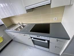 ikea küchenplatte zuschneiden und montieren 8134 adliswil