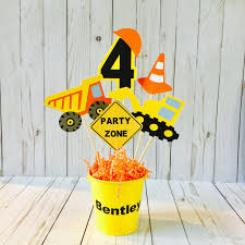 CONSTRUCTION BIRTHDAY PARTY, DUMP TRUCK, CONSTRUCTION PARTY THEME ... Cstruction Party Cake Dump Truck Dump Truck Birthday Party Boy Second Birthday Cstruction With Free Printable Printables Favorsdump Craycstruction 40 Stickers For Lollipops Favor Boxes Toy 12 Best Inspiration Images On Dumptruck Treat Stands Cones Orientaltradingcom 14 Invitations Many Fun Themes 1st Invitation Banner Decor