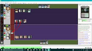 Mtg Tron Deck Tapped Out by Gb What Is The Correct Play Tronmtg