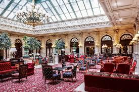 100 Hotel Gabriel Paris Beautiful Is Definitely An Elegant