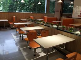 China Modern Fast Food Restaurant Tables And Chairs ... Used Table And Chairs For Restaurant Use Crazymbaclub A Natural Use Of Orangepersimmon Drewlacy Orange Abstract Interior Cafe Image Photo Free Trial Bigstock Modern Fast Food Fniture Sets Chinese Tables Buy Fniturefast Fast Food Counter Military Water Canteen Tables And Chairs View Slang Product Details From Guadong Co Ltd Chair In Empty Restaurant Coffee How To Start Terracotta Impression Dessert Tea The Area Editorial Stock Edit At China 4 Seats Ding For Kfc Starbucks