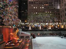 Christmas Tree Rockefeller Center 2016 by Reviews Of Kid Friendly Attraction Rockefeller Center Christmas