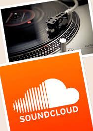 No Ceilings Lil Wayne Soundcloud by News Archives Qshepard Com