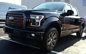 2016 Ford F150 Special Edition Appearance Package: Sneak Peek - YouTube 2019 Ford F150 Limited Spied With New Rear Bumper Dual Exhaust Damerow Special Edition Lifted Trucks Yelp 1996 Photos Informations Articles Bestcarmagcom Launches Dallas Cowboys Harleydavidson And Join Forces For Maxim 2018 First Drive Review So Good You Wont Even Notice The Fourwheeled Harley A Brief History Of Fords F At Bill Macdonald In Saint Clair Mi 2017 Used Lariat Fx4 Crew Cab 4x4 20x10 Car Magazine Review Mens Health 2013 Shelby Svt Raptor First Look Truck Trend