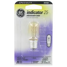 ge oven light bulb replacement compare prices at nextag