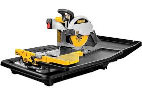 Harbor Freight Tile Saw 10 by Best Tile Saw For The Money Top 5 Reviews For 2017 Sharpen Up