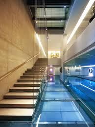 100 Isv Architects Ekali Residence In Grece By ISV Homedezen