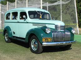 1946 Chevrolet Panel | Classic Cars & Pickup Trucks | Pinterest ... Sold1946 Chevrolet Pickup For Sale Passing Lane Motors Classic Indisputable 1946 Chevy Photo Image Gallery Chevy Panel Truck The Hamb Panel Van Fast Cars Truck For Classiccarscom Cc1059651 Halfton Steve Sexton Flickr 44 Sale Models Bing Images Truck Ideas For Sale Delivery Van Pinterest Photography Pickup