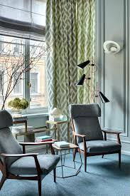 Living Room Curtains Ideas by Phenomenal Living Room Curtains Modern Large Size Of Luxurious
