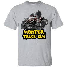 SCHOOL BUS MONSTER TRUCK JAM - Men/Women T-Shirt - Teeever – TeeEver School Bus Monster Truck Jam Mwomen Tshirt Teeever Teeever Monster Truck School Bus Ethan And I Took A Ride In This T Flickr School Bus Miscellanea Pinterest Trucks Cars 4x4 Monster Youtube The Local Dirt Track Had Truck Pull Dave Awesome Jamestown Newsdakota U Hot Wheels Jam Higher Education 124 Scale Play Amazoncom 2016 Higher Education Image 2888033899 46c2602568 Ojpg Wiki Fandom The Father Of Noodles Portable Press Show Stock Photos Images Review Cool