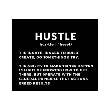 Hustle Quotes Fascinating Pictures Photos And Images For