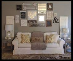 living room wall ideas with mirrors living room mommyessence com