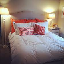 Beautiful College Apartment Bedding Pictures
